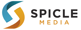 Spicle Media